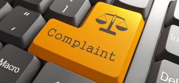 r_767-water-companies-face-complaint--backlash-
